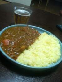 100220curry2